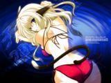 th_64309_catgirl49_122_550lo.jpg