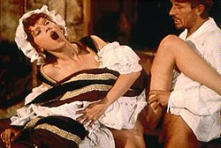 erotika-gamlet-film
