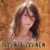 Carice Van Houten Credit Nine Scans Foto 27 (Кэрис Ван Хаутен Кредитный Девять Сканы Фото 27)