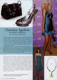 Christina Aguilera ESTYLO MAG Foto 717 (Кристина Агилера  Фото 717)