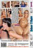 lena_nitro_heisse_traeume_back_cover.jpg