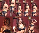 Christy Hemme Viva Las Divas Foto 90 (Кристи Хемме  Фото 90)