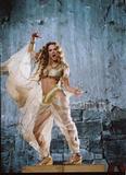 "Josie Maran 'Van Helsing' Promos Foto 238 (Джоси Маран ""Ван Хельсинг"" Акции Фото 238)"