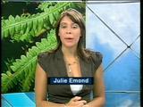 Julie Emond - Page 2 Th_55267_PDVD_046_122_624lo