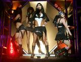 Pussycat Dolls Melody Foto 43 (Пусикэт Долс Мелоди Фото 43)