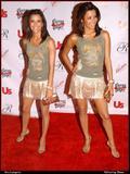 Eva Longoria VMAs Foto 261 (Ева Лонгориа  Фото 261)