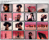 Diana Ross - Dirty Looks (Music Video) (1987) (VOB)