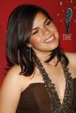 America Ferrera - Time Magazine's 100 Most Influential People, 2007.05.08.