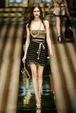 th_71130_celebrity_city_Various_Milan_Fashion_Week_Shows_109_123_73lo.jpg