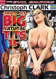 th 36101 Christoph Clark08s Big Natural Tits 15 123 752lo Big Natural Tits 15