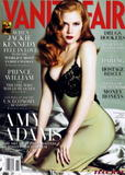Amy Adams Vanity Fair November 2008 - The only decent image from the set. Foto 98 (Эми Адамс Vanity Fair ноября 2008 года - только достойные изображения из набора. Фото 98)