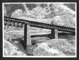 Ponte na Serra  1961