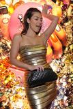Kim Kardashian at her birthday party Foto 302 (Ким Кардашиан на ее дне рождения Фото 302)