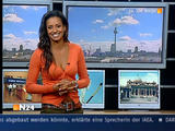 Andrea Kempter - (N24 - Allemagne) Th_09344_Kempter260607A_123_812lo