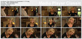 Emily Symons | Emmerdale 5/11/07 | Cleavage | RS | 14mb
