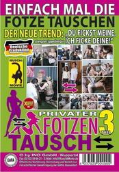 th 555789470 6578705975b 123 86lo - Fotzen Tausch #3