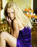Britney Spears's first professional ps in a LONG time. Thought it was worth posting. Foto 1088 (Бритни Спирс первые профессиональные PS В то время, LONG.  Фото 1088)
