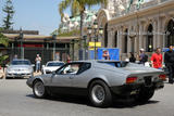 th_33828_Copie_de_Pantera_GTS_046_122_911lo.JPG