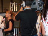 Mirjam Weichselbraun TV-Moderator, German MTV Foto 74 (Мирьям Вейкселбраун ТВ-Модератор, немецком MTV Фото 74)