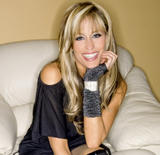Lilian Garcia  - Natural Woman