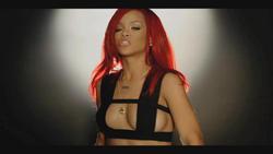 http://img17.imagevenue.com/loc434/th_063119965_Rihanna_TurnUpTheLight3.avi_snapshot_00.06_2011.08.23_04.27.44_122_434lo.jpg
